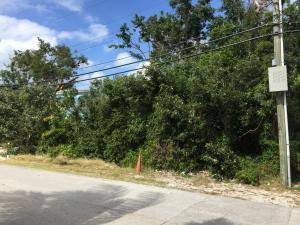 8 Bowen Drive, Key Largo, FL 33037