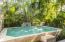 1616 Atlantic Boulevard, 20, Key West, FL 33040