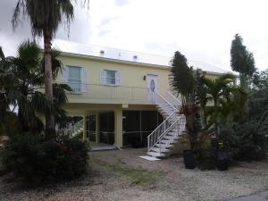 22 Mangrove Lane, Key Largo, FL 33037