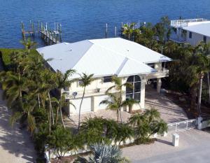 79 Mutiny Place, Key Largo, FL 33037