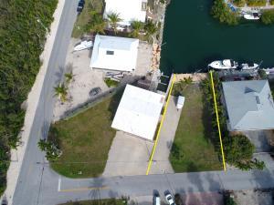 Coral Avenue, Plantation Key, FL 33070