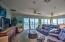 Luxury interior living