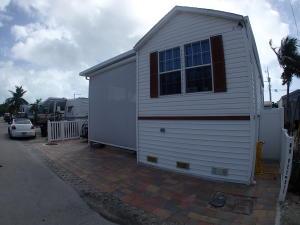 325 Calusa Street, 517, Key Largo, FL 33037