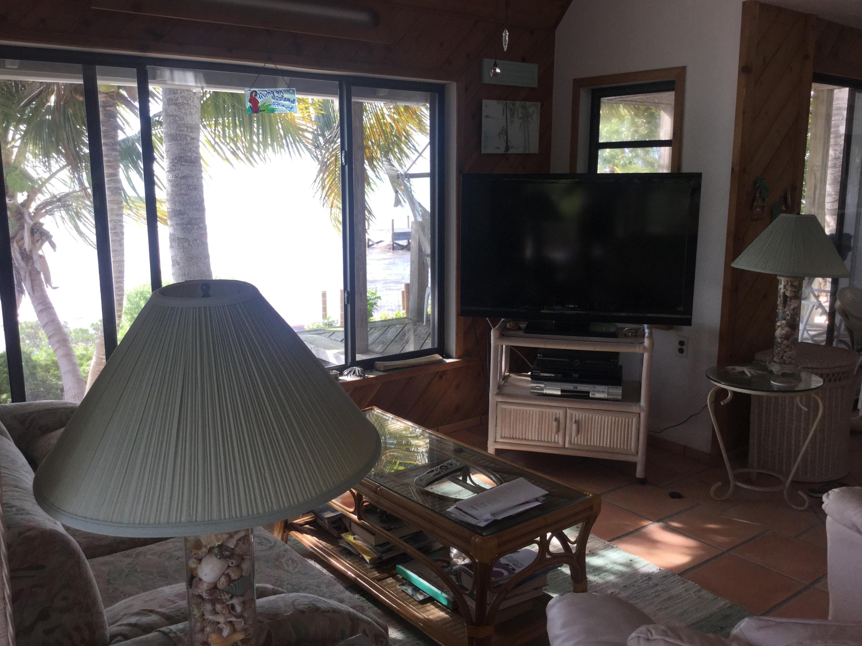 7w Cook Island