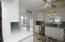 conch cottage kitchen