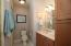 master bathroom-conch cottage