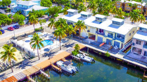 164 Ocean Bay Drive, 3-C, Key Largo, FL 33037