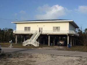 235 Tropical Avenue, Grassy Key, FL 33050