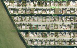 18 Ranger Avenue, Big Pine Key, FL 33043