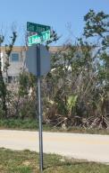 South Bahama Drive, Duck Key, FL 33050