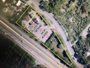 87458 Old Highway, Plantation Key, FL 33036