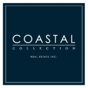 Coastal Collection Real Estate Inc. logo
