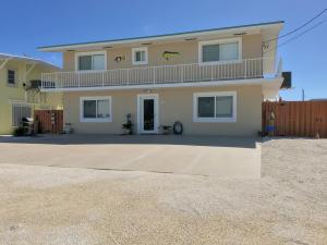 71 Coral Drive, Key Largo, FL 33037