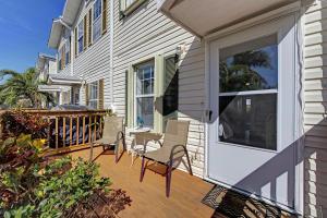 3075 Flagler, 9, Key West, FL 33040