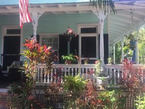 524 Margaret Street, 101, Key West, FL 33040