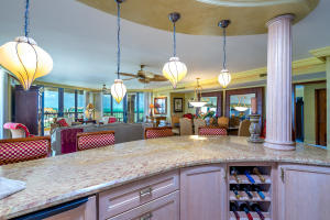 101 E Ocean Drive, C201, Key Colony, FL 33051