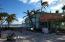 57622 Overseas Highway, Grassy Key, FL 33050