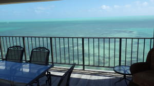 79901 Overseas Highway, 515, Upper Matecumbe Key Islamorada, FL 33036