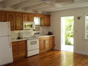 1509 Josephine Street, 2, Key West, FL 33040