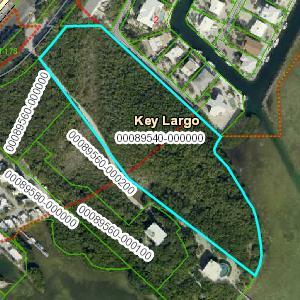 M.M. 92 Overseas Highway, Key Largo, FL 33070
