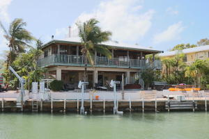 218 Bristol Court, Key Largo, FL 33070