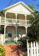 Palm Gardens Key West