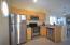 5111 Sunset Village Drive, Hawks Cay Resort, Duck Key, FL 33050