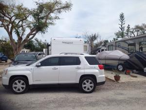 29859 Overseas Highway, 10, Big Pine Key, FL 33043