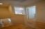 5016 Sunset Village Drive, Hawks Cay, Duck Key, FL 33050