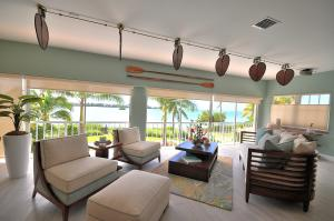 8 Cannon Royal Drive, Shark Key, FL 33040