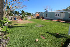48 Ed Swift Road, Big Coppitt, FL 33040