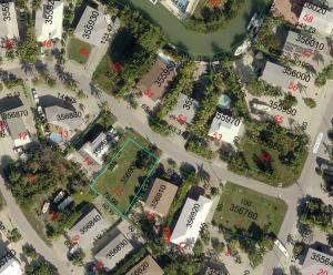 15 Ocotillo Lane, Marathon, FL 33050