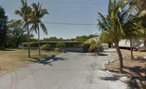 347 Aviation Boulevard, Marathon, FL 33050