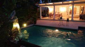 3521 Eagle Avenue, Key West, FL 33040