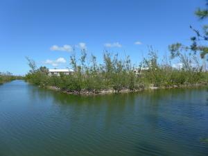288 Pelican Lane, Big Pine Key, FL 33043