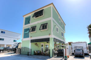 325 Calusa Street, 229, Key Largo, FL 33037