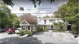 1319 William Street, Key West, FL 33040