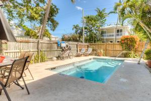 1203 Newton Street, 2, Key West, FL 33040