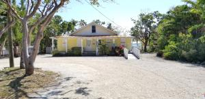 92001 Overseas Highway, Key Largo, FL 33070