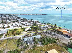 770 107Th Street Ocean, Marathon, FL 33050