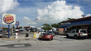 2120 N Roosevelt Boulevard, Key West, FL 33040