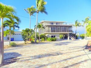136 San Juan Drive, Plantation Key, FL 33036