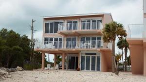 1501 Ocean Bay Drive, 24, Key Largo, FL 33037