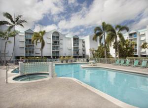 3675 Seaside Drive, 433, Key West, FL 33040