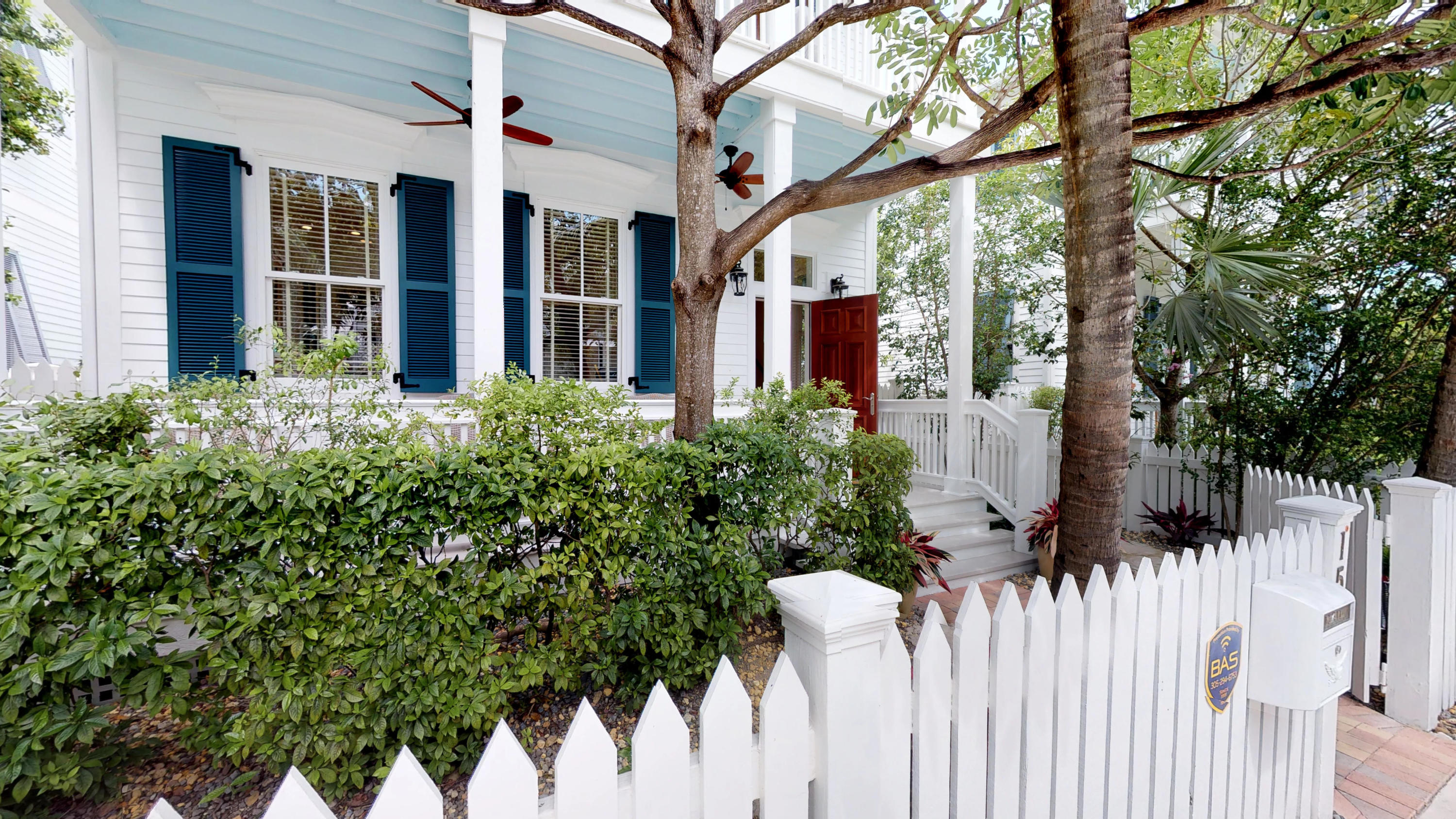 Key West Real Estate | Key West Vacation Rentals