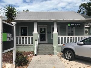 1213 Truman Avenue, A, Key West, FL 33040