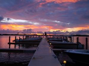 200 Harbor view Drive, Key Largo, FL 33070
