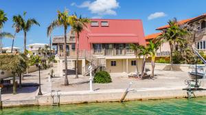 680 Cruikshank, Summerland Key, FL 33042