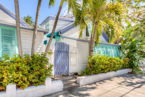 409 Margaret Street, 202 / B, Key West, FL 33040