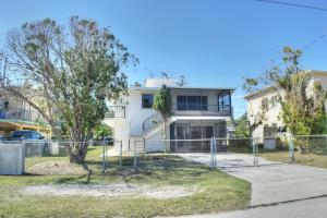 915 Red Bird Road, Key Largo, FL 33037